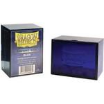 20003 Blue Gaming Box