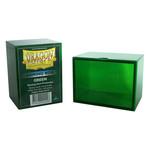 20004 Green Gaming Box