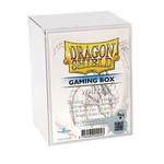 20005 White Gaming Box