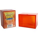 20013 Orange Gaming Box