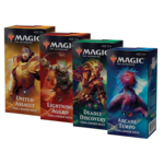 Wizards of the Coast MTG 2019 Core Challenger Deck