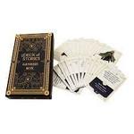 Deck of Stories Genesis Box