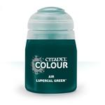 Paint -Airbrush AIR: LUPERCAL GREEN
