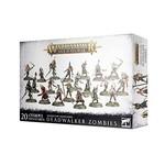 Soulblight Gravelords S/BLIGHT GRAVELORDS: DEADWALKER ZOMBIES