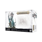 Soulblight Gravelords LAUKA VAI MOTHER OF NIGHTMARES