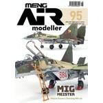 MAY2021 AIR Modeller #95
