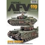 AUG2021 AFV Modeller # 119
