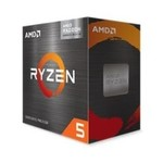 AMD AMD Ryzen5-5600G CPU