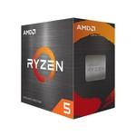 AMD AMD Ryzen5 5600X CPU