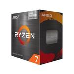 AMD Ryzen7-5700G CPU