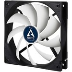 Arctic AC F12 PWM PST Case Fan