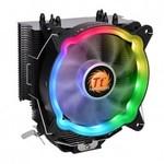 CM A71CAM4 ARGB CPU Cooler w/Controller Fan