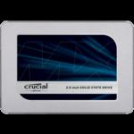 Crucial Crucial MX500 1TB SSD