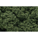 Woodland Scenics WOO58 Foliage Clusters Medium Green