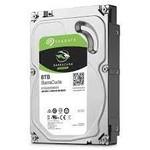 Seagate Seagate 2 TB 7200RPM HDD