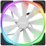 NZXT AER RGB 120mm Case Fan