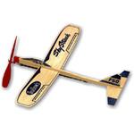 Guillow's GUI50 Sky Streak Glider