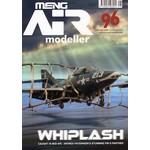 Air Modeller July 2021 # 96