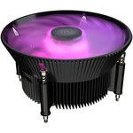 CM i71C RGB Intel Air Cooler Fan
