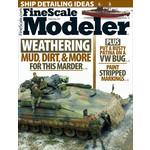 FineScale Modeler Sep 2021