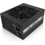 In-Win CB1250W 80+ Platinum Fully Modular Power Supply