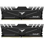 TG T-Force Dark Za 16GB (2x8GB) DDR4 3600MHz RAM
