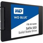 """Western Digital WD NAND 1TB 2.5"""" SSD"""