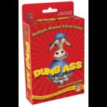 Dumb Ass Card Game