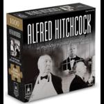 University Games UN33106 Alfred Hitchcock (Puzzle1000)