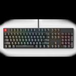 Glorious Glorious GMMK Fullsize Brown Switch Keyboard