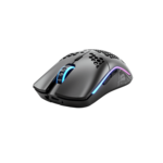 Glorious Glorious Model O Wireless Gaming Mouse Matte Black