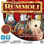 Rummoli Deluxe