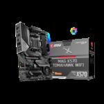MSI MSI MAG X570 Tomahawk WIFI Motherboard