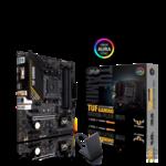 Asus Asus TUF Gaming A520M-PLUS WIFI Motherboard