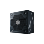 CoolerMaster CM Elite 500W V3 Power Supply