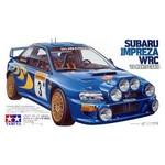 Tamiya TAM24199 Subaru Impreza WRC (1/24)