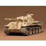 Tamiya TAM35065 German Panther Tank (1/35)