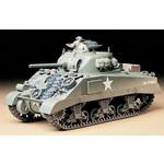 Tamiya TAM35190 US M4 Sherman Early (1/35)