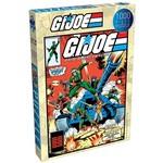 Renegade Game Studios RGS02309 G.I. Joe #2 (Puzzle1000)