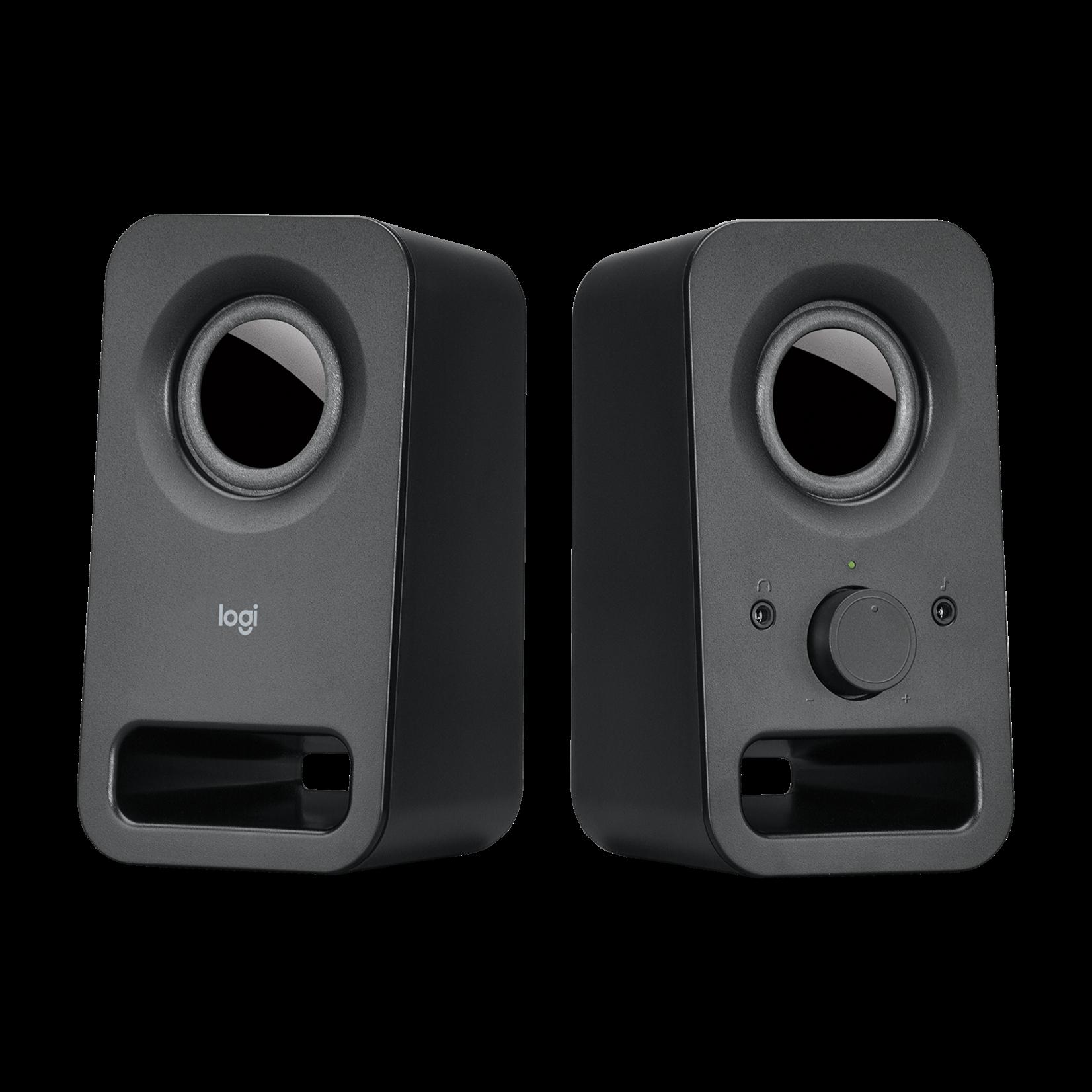 Logitech Logitech Z150 Speakers