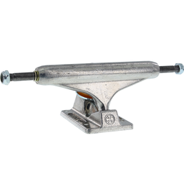 INDEPENDENT INDE STD 139MM RAW TRUCK (set of two)