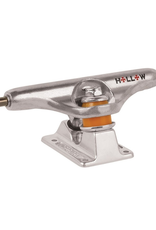 INDEPENDENT INDE 159MM FORGED HOLLOW SILVER STANDARD STAGE 11 TRUCKS (SET)