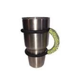 Southern Swag Southern swag  cup handle