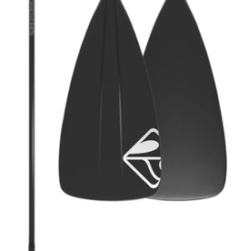 BOARDWORKS Fiberglass 2-Piece Adjustable SUP