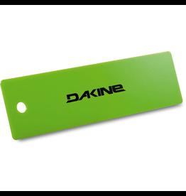 "DAKINE DAKINE 10"" SCRAPER"