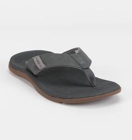 REEF REEF Santa Ana Mens Sandals