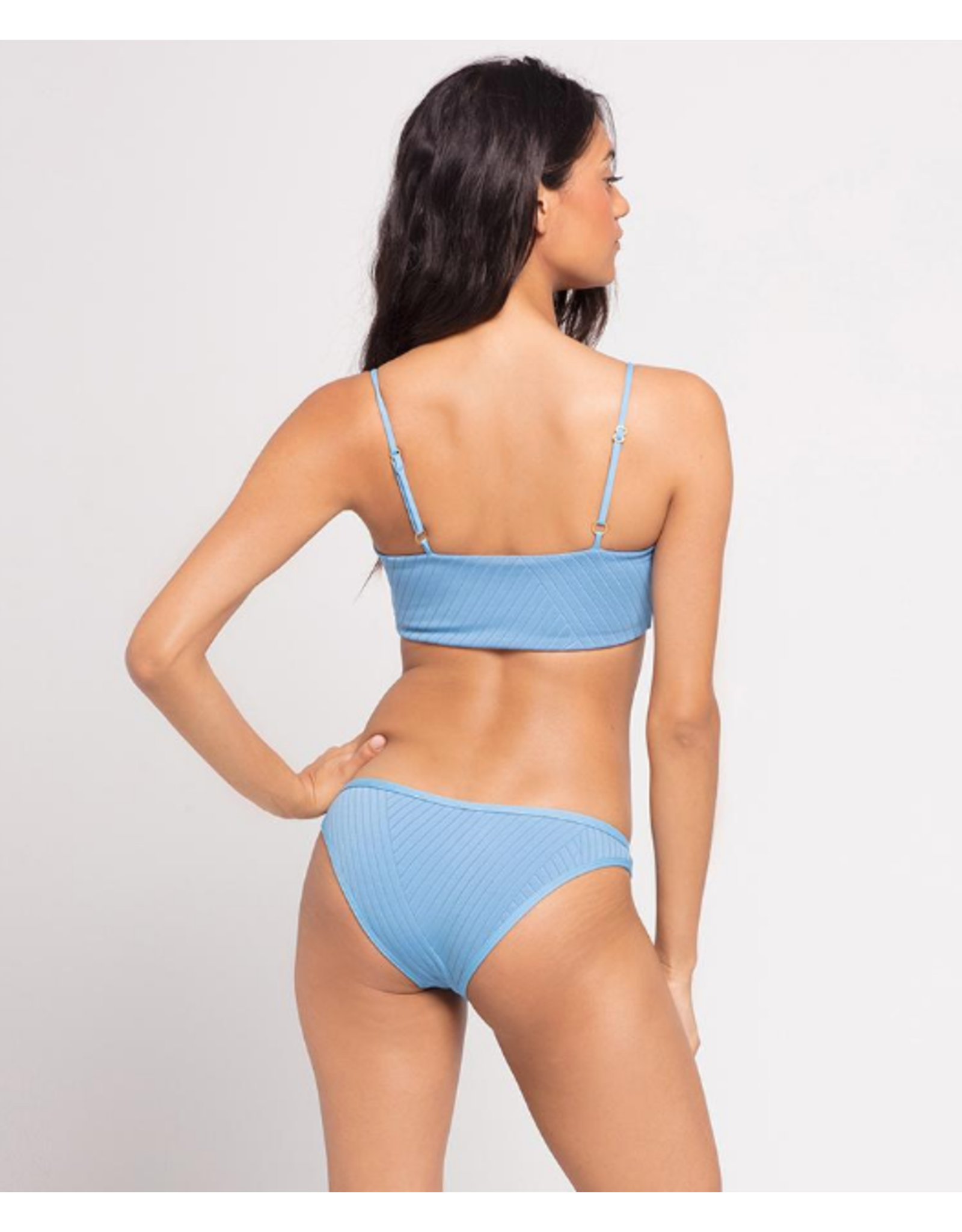 L*SPACE COSMO BOTTOM - P-60204