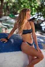 IMSY Swimwear ARIA TOP