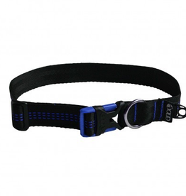 EAGLE NEST OUTFITTERS ENO RECOLLAR LARGE BLACK