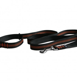 EAGLE NEST OUTFITTERS ENO RELEASH BLACK A5011